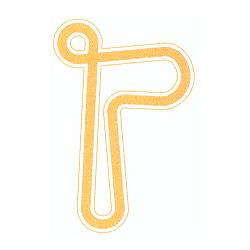 Kunststoffverarbeitung Chemnitz - Logo
