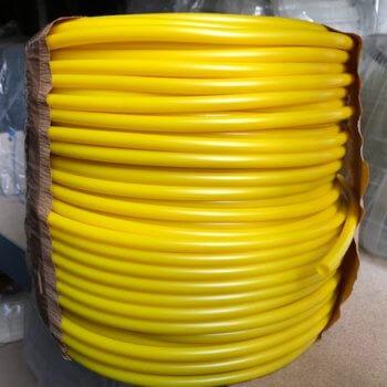 PVC-Schlauch 6x1mm