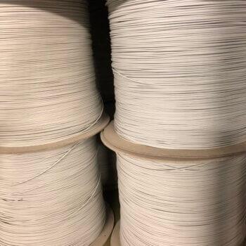 PVC-Rundschnur 1,9 mm